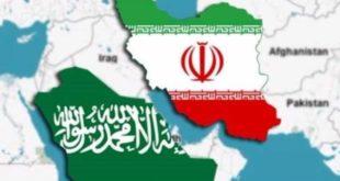 İran Suudi Arabistan'dan özür mü diliyor?