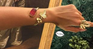 Cidde'nin sevilen aksesuar markası Gypsy Accessories