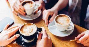 2019 Uluslararası Kahve Günü: Dubai'de ücretsiz kahve bulabileceğiniz yerler