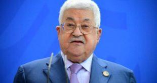 Abbas, Prens Charles'tan İngiltere'nin Filistin devletini tanımasını talep etti