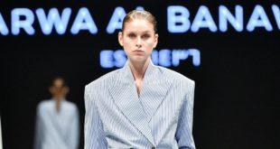 Fransız şirketten Arap tasarımcılar için 500 milyon dolar destek