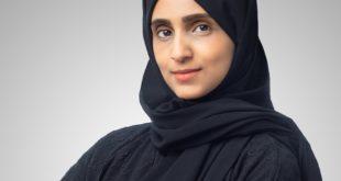 Suudi Arabistanlı iki bilim insanı, dünyaca önemli ödülü kazandı
