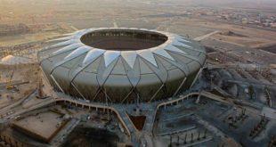 İspanya Süper Kupa Turnuvası Suudi Arabistan'da yapılacak: Gelirler kadın futbol ligine gidecek