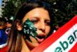 ABD: Lübnan halkının talepleri meşru