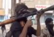 """""""İran Husilere silah temin ediyor"""""""