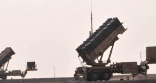 Erdoğan: S-400'ü bırakıp tamamen Patriot'a yönelmemiz gibi bir şey olamaz