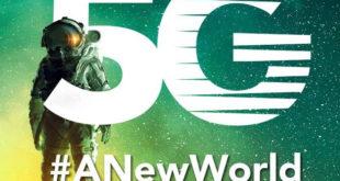 Kuveyt, Suudi Arabistan arasında 5G dolaşım hizmeti başlatılıyor