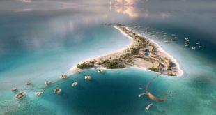 Suudi Arabistan 1 milyon turizm işçisi arıyor