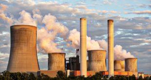 Arap dünyasının ilk nükleer santrali BAE'de açılıyor