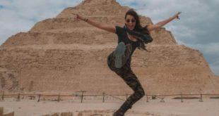 Dünyanın tüm ülkelerini gezen en genç kişiden 5 seyahat tüyosu: Üç gün kuralını uygulayın