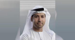 World First, yeni bölge ofisini Dubai'de açıyor