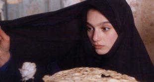 İranlı sinemacılar rejimin otoritesini kırdı