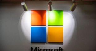 Microsoft, Birleşik Arap Emirlikleri'nde yapay zeka merkezi kuracak
