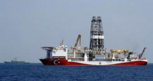 Türkiye, Avrupa ile gaz geriliminde yeni bir sayfa açıyor