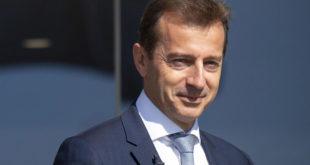 Airbus şirketinden uçan taksi projesi için büyük adım