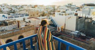 UNESCO, 6 Arap şehrini Yaratıcı Şehirler Ağı'na ekledi