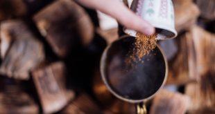 BAE Arap Kahve Şampiyonası, dünyanın dört bir yanından başvuru aldı