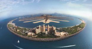 Dubai'de aklınızı başınızdan alacak 7 lüks deneyimi yaşamaya hazır mısınız?