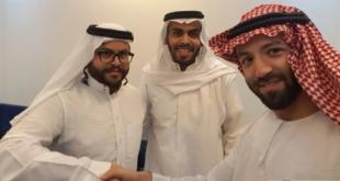 İki Kudüslü Haredi Yahudisi, Suudi Arabistan'a giderse… (VİDEO)