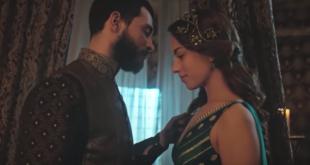 Hangi Osmanlı padişahları Hristiyan kadınlarla evlendi?