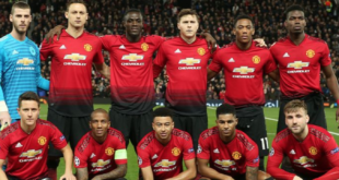 Suudi Arabistan Manchester United'ı satın alacak mı? Suudi bakandan sürpriz açıklama!