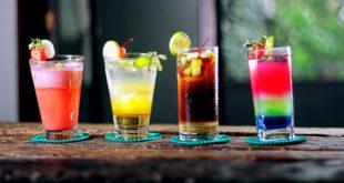 Suudi Arabistan'da şekerli içeceklere yüzde 50 obezite vergisi