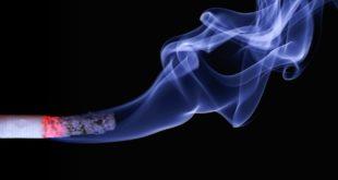 Suudi Arabistan'da sigaranın tadı değişti, bakanlık tütün şirketlerini açıklama yapmaya çağırdı