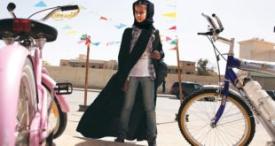 Uluslararası alanda övgüler toplayan 5 Arap filmi