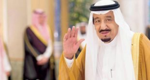 Kral Selman: Halk sağlığı önceliğimizdir