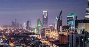 Suudi Arabistan Global Girişimcilik Endeksi'nde yedinci sıraya yükseldi