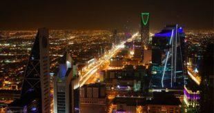 Suudi Arabistan uzman kişilere vatandaşlık vermeye hazırlanıyor