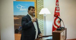 İsraillilere vatandaşlık verilsin çağrısı Tunus'ta tartışmalara neden oldu