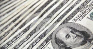Reuters Anketi: Körfez ekonomileri harcama çılgınlığı sonrasında artış gösterecek