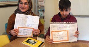 Ayrımcılık Suriyeli çocukların okul başarısını olumsuz etkiliyor