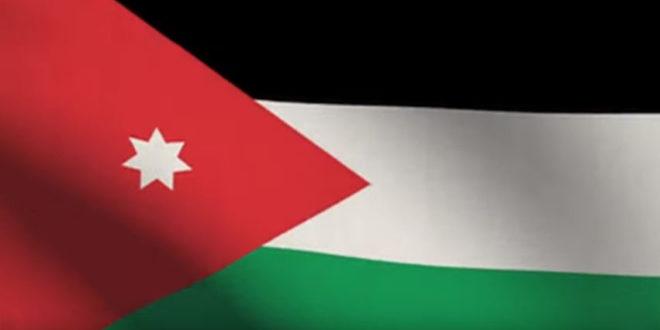Ürdün Meclis Başkanı Taravene: Suriye ile ilişkilerimiz kesintiye uğramadı