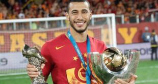 Galatasaray'ın yol haritası belirlendi! Arda Turan… Belhanda…