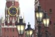 Ortadoğu'daki krizlerde Rusya'nın nüfuzu ve müdahalesi