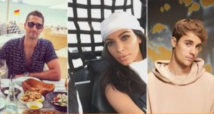 Dubai'de ünlülerin vazgeçemediği 6 lüks otel