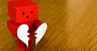 Ebeveynleri boşanan çocuklarda depresyon riski artıyor