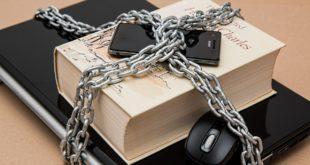Dünya elitleri tarafından kullanılan milyon dolarlık 'hack'lenemeyen telefonlar