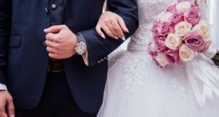 Fas'ta akraba evliliği engelli çocuk sayısını artıyor