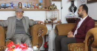 Heniyye'nin eski danışmanı: Hamas hala İhvan'ın şemsiyesi altında
