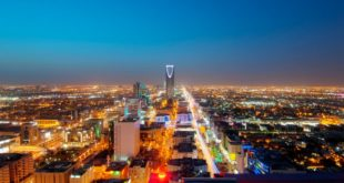 Suudi gece işçilerinin çalışma şartları ve hakları
