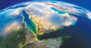 Suudi-Japonya işbirliği petrolün de ötesinde