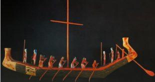 Şarika Hükümdarı, yüzlerce eski eseri Mısır'a iade etti