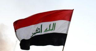 Irak'ın siyasi güçlerin desteğine ihtiyacı var