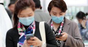 Facebook koronavirüs ile ilgili yanıltıcı reklamlar konusunda uyardı