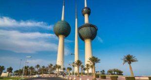 Pakistan, Kuveyt'e 100 bin işçi gönderecek