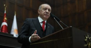 Cumhurbaşkanı Erdoğan: İdlib'de 3 şehidimiz var, rejimin kaybı çok büyük