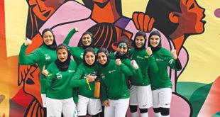 Suudi Arabistan'da kadınlar futbol ligi başlıyor